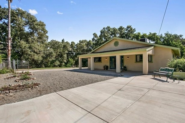 7500 24th Street, Rio Linda, CA - USA (photo 2)