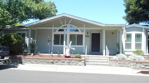 7140 Daisy Lane, Citrus Heights, CA - USA (photo 1)
