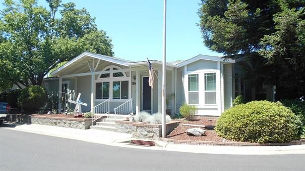 7140 Daisy Lane, Citrus Heights, CA - USA (photo 2)