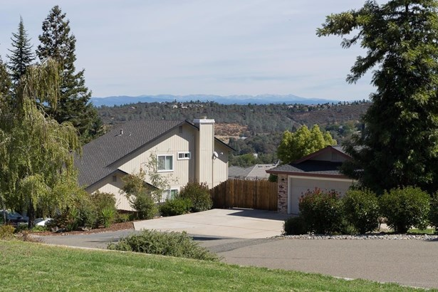 3308 Wilkinson Road, Cameron Park, CA - USA (photo 3)