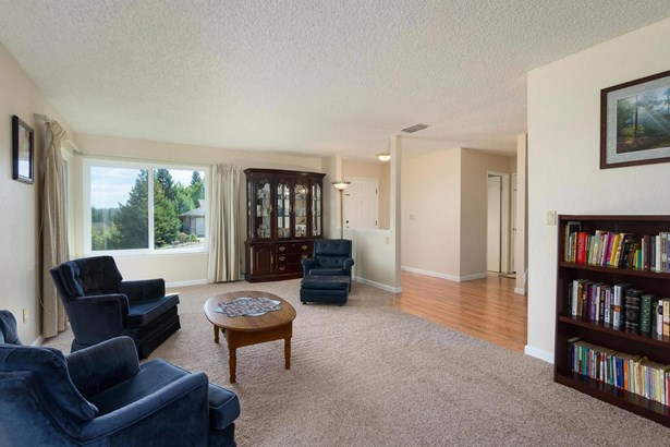 3308 Wilkinson Road, Cameron Park, CA - USA (photo 5)