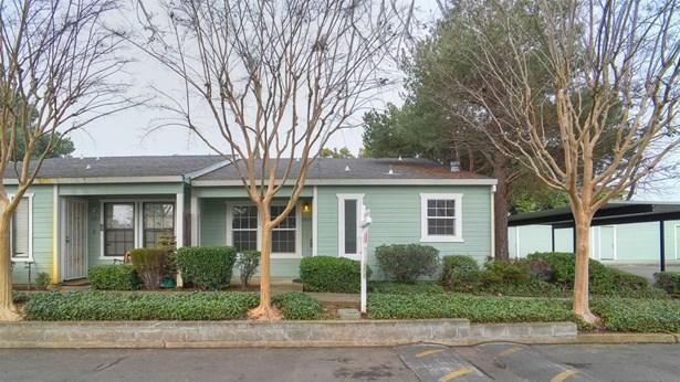 5709 Ivytown Lane, Carmichael, CA - USA (photo 1)