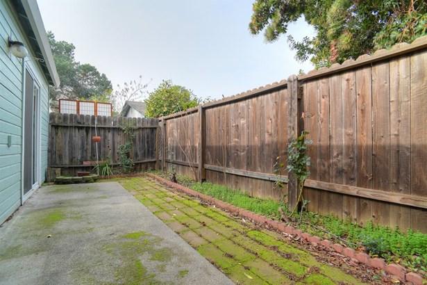 5709 Ivytown Lane, Carmichael, CA - USA (photo 3)