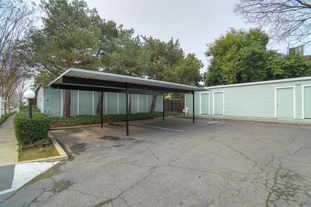 5709 Ivytown Lane, Carmichael, CA - USA (photo 4)