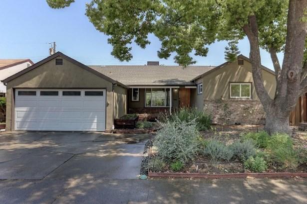 3201 Perryman Way, Sacramento, CA - USA (photo 1)