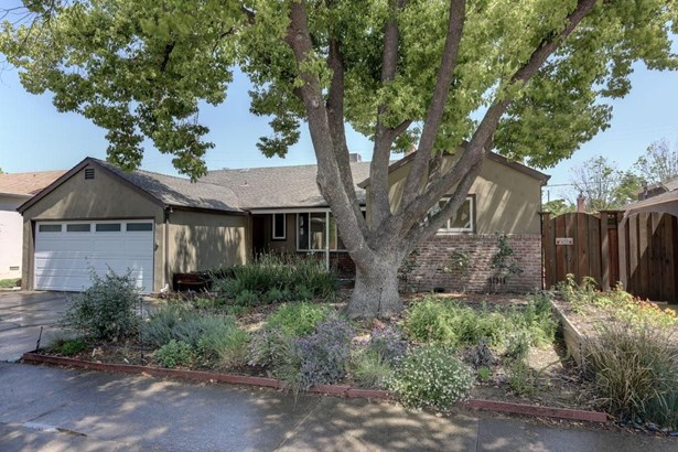 3201 Perryman Way, Sacramento, CA - USA (photo 2)