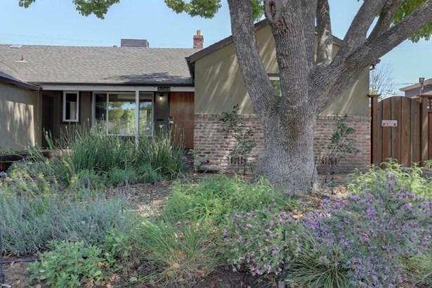 3201 Perryman Way, Sacramento, CA - USA (photo 4)