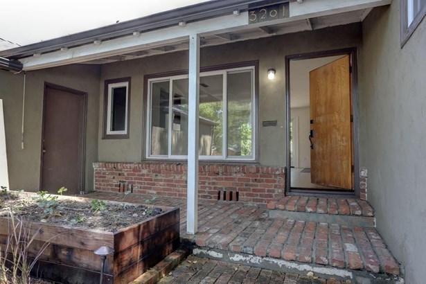 3201 Perryman Way, Sacramento, CA - USA (photo 5)