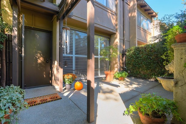 2254 Woodside Lane 6, Sacramento, CA - USA (photo 4)
