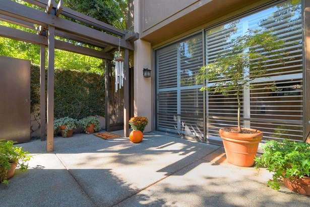 2254 Woodside Lane 6, Sacramento, CA - USA (photo 5)