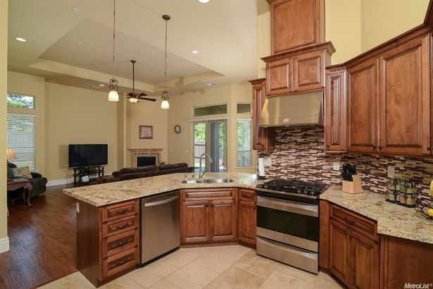 5377 Olive Ranch Road, Granite Bay, CA - USA (photo 2)