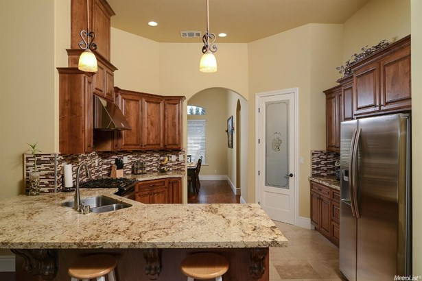 5377 Olive Ranch Road, Granite Bay, CA - USA (photo 3)