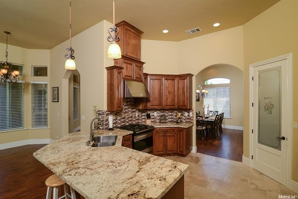 5377 Olive Ranch Road, Granite Bay, CA - USA (photo 4)