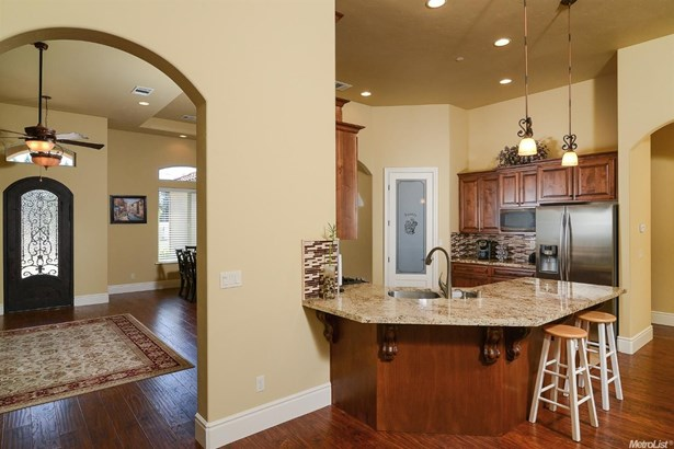 5377 Olive Ranch Road, Granite Bay, CA - USA (photo 5)