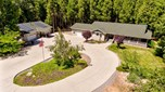2731 Barrett Pass Road, Pollock Pines, CA - USA (photo 1)