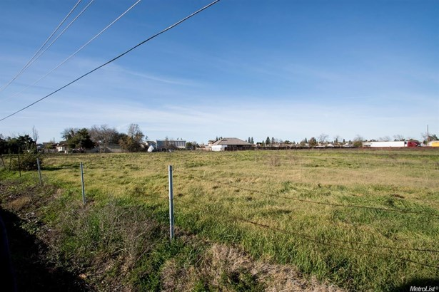 2860 Marshall Road, West Sacramento, CA - USA (photo 1)