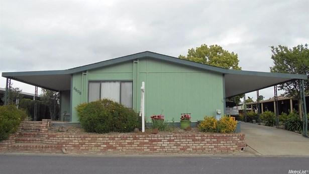 6608 Shamus Court, Citrus Heights, CA - USA (photo 1)