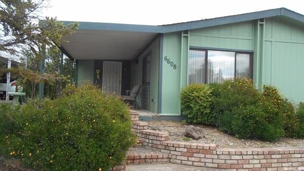 6608 Shamus Court, Citrus Heights, CA - USA (photo 2)