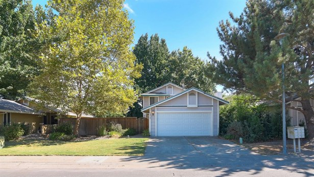 7417 Deltawind Drive, Sacramento, CA - USA (photo 1)