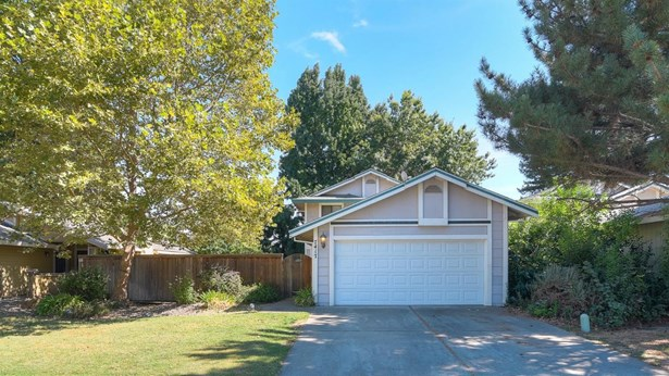 7417 Deltawind Drive, Sacramento, CA - USA (photo 4)