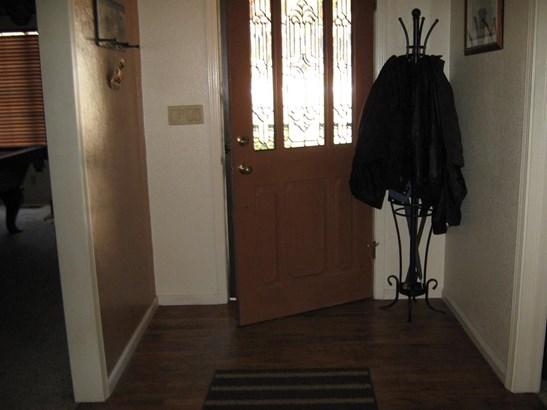 3484 Dunbar Road, Rescue, CA - USA (photo 5)