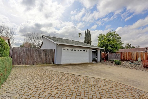 9620 Appalachian Drive, Sacramento, CA - USA (photo 3)