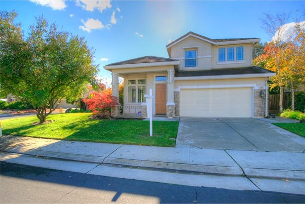 8081 Horncastle Avenue, Roseville, CA - USA (photo 1)