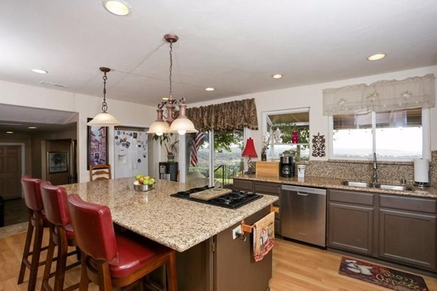 2483 Coefield Road, Auburn, CA - USA (photo 5)
