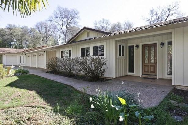 5151 Highcrest Drive, Cameron Park, CA - USA (photo 1)