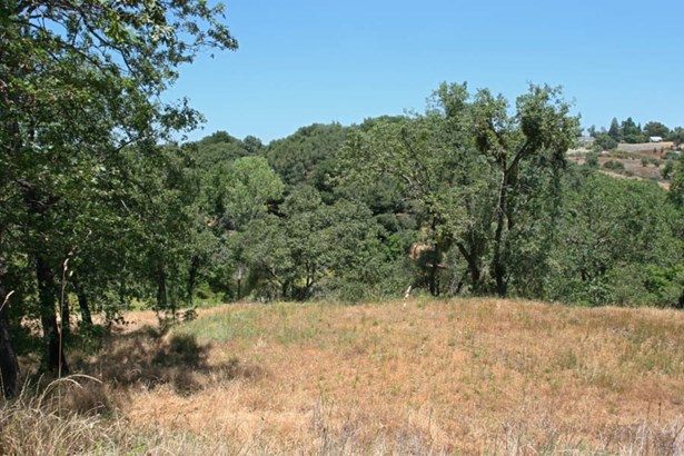 5001 South Shingle Road, Shingle Springs, CA - USA (photo 1)