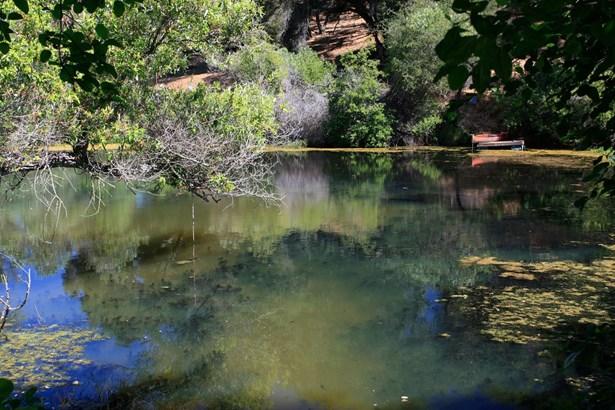 5001 South Shingle Road, Shingle Springs, CA - USA (photo 5)
