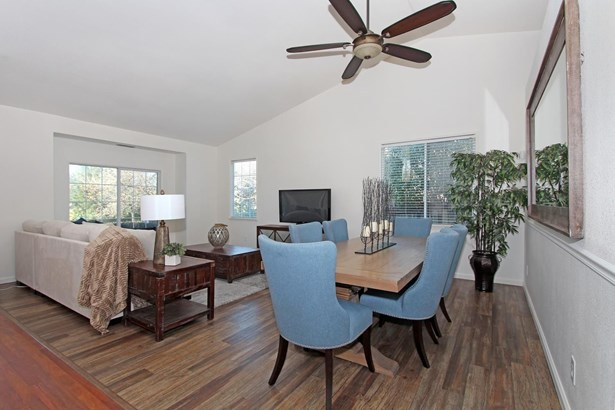 3805 Spinel Circle, Rescue, CA - USA (photo 5)