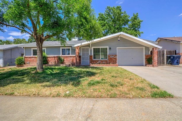 7241 Oakberry Way, Citrus Heights, CA - USA (photo 1)