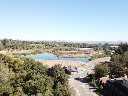 160 Temperence River Court, Folsom, CA - USA (photo 1)