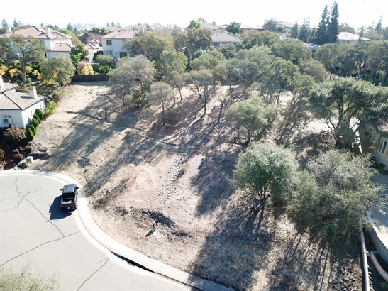 160 Temperence River Court, Folsom, CA - USA (photo 2)