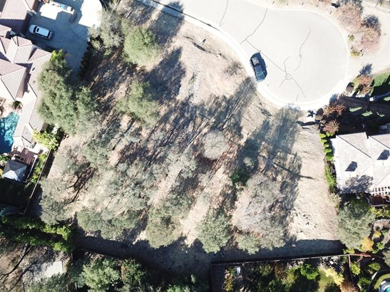 160 Temperence River Court, Folsom, CA - USA (photo 3)
