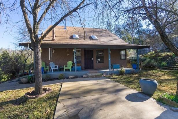 6441 Charity Lane, Shingle Springs, CA - USA (photo 1)