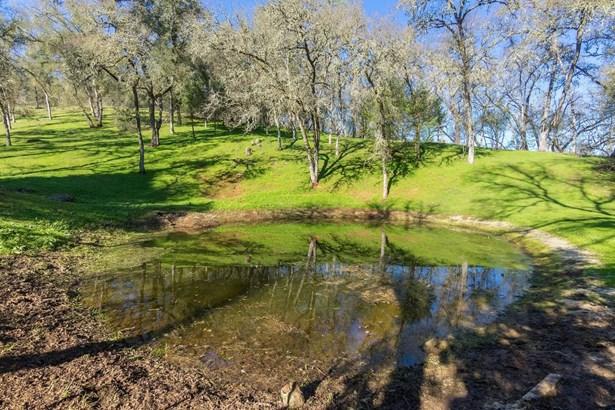 6441 Charity Lane, Shingle Springs, CA - USA (photo 2)