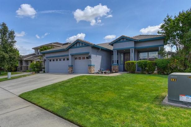 10928 Pelara Court, Rancho Cordova, CA - USA (photo 2)