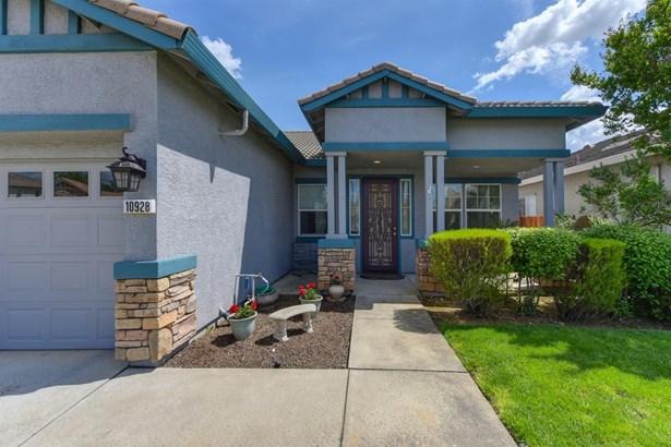 10928 Pelara Court, Rancho Cordova, CA - USA (photo 3)