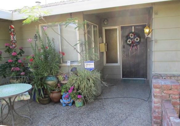 7124 Brookcrest Way, Citrus Heights, CA - USA (photo 3)