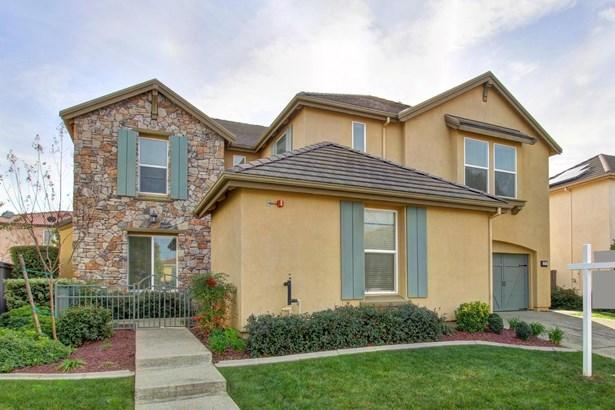 1371 Standish Circle, Lincoln, CA - USA (photo 1)
