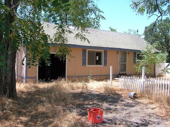 9791 Bond Road, Elk Grove, CA - USA (photo 1)