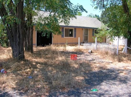 9791 Bond Road, Elk Grove, CA - USA (photo 2)