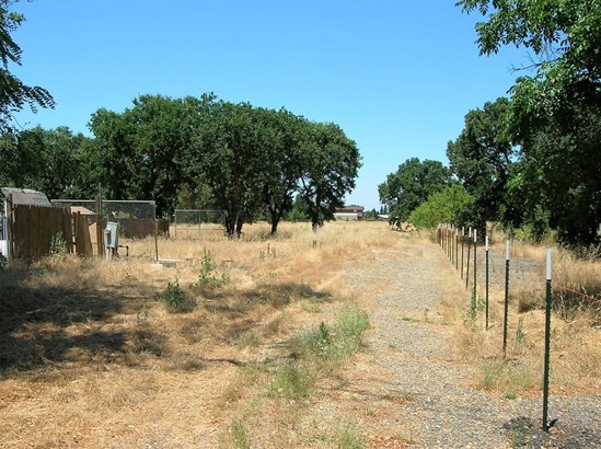 9791 Bond Road, Elk Grove, CA - USA (photo 3)