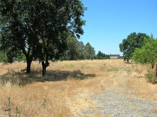 9791 Bond Road, Elk Grove, CA - USA (photo 5)