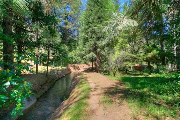 145 Alpine Drive, Colfax, CA - USA (photo 4)