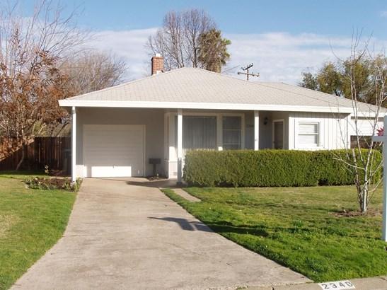 2346 Maryal Drive, Sacramento, CA - USA (photo 1)