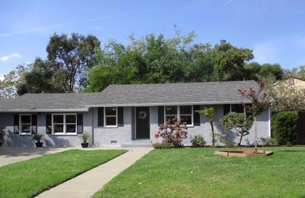 2570 Paseo Del Campo, Sacramento, CA - USA (photo 2)