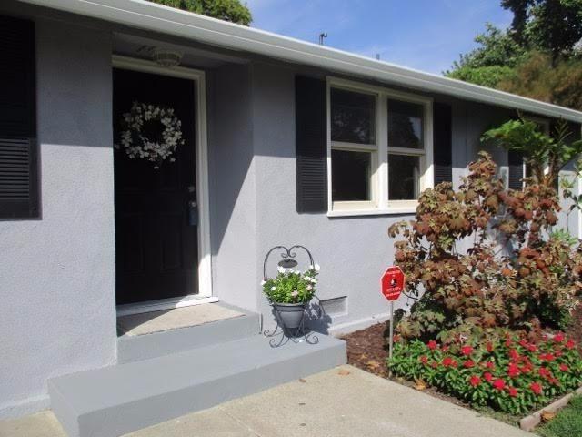 2570 Paseo Del Campo, Sacramento, CA - USA (photo 4)